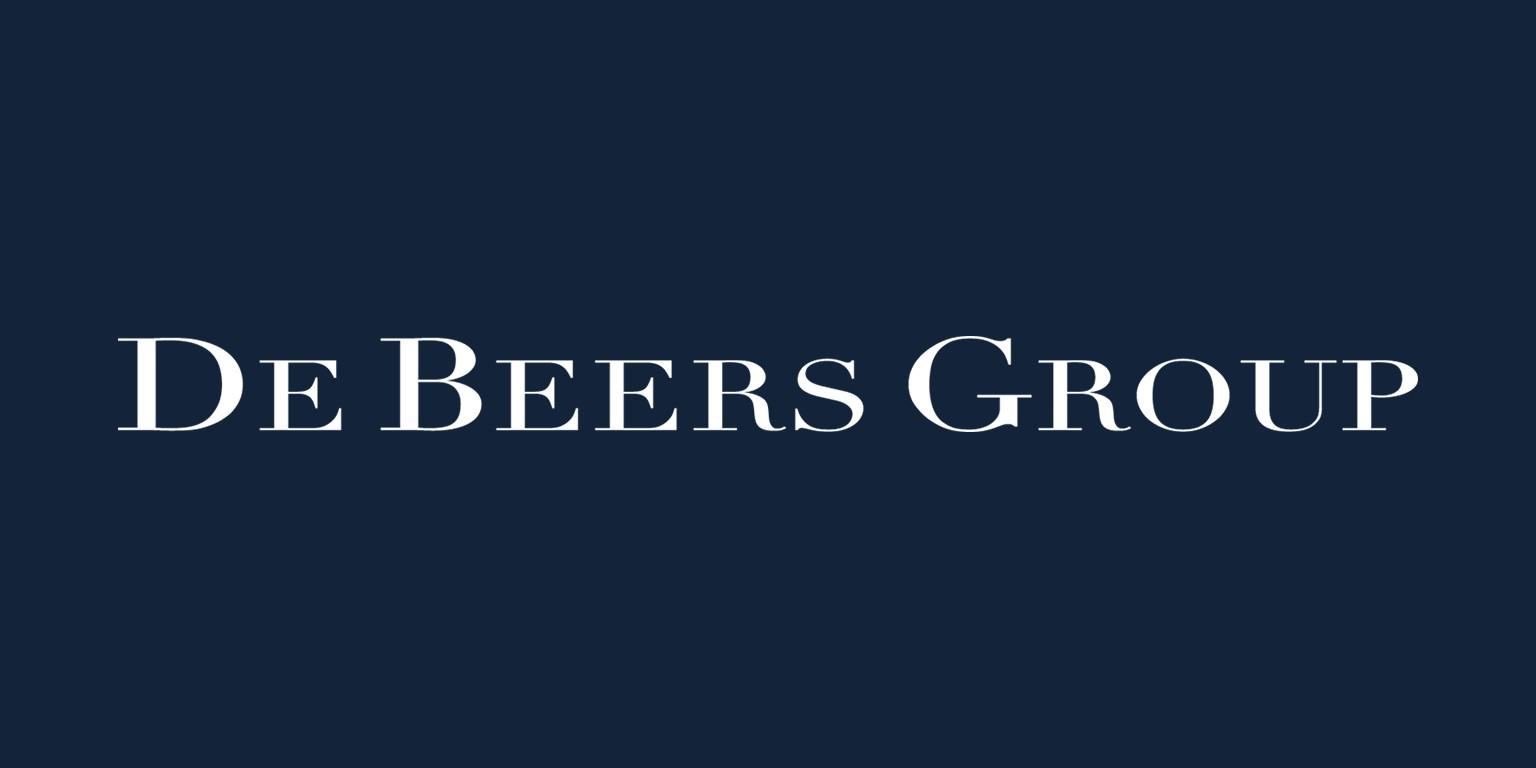 The De Beers Group of Companies | LinkedIn