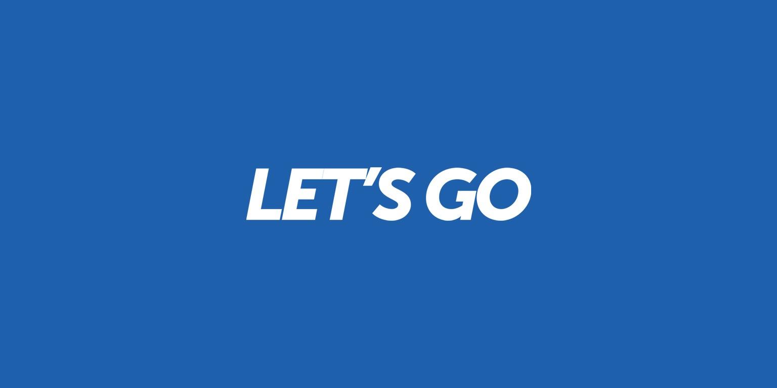 Every Nation | LinkedIn