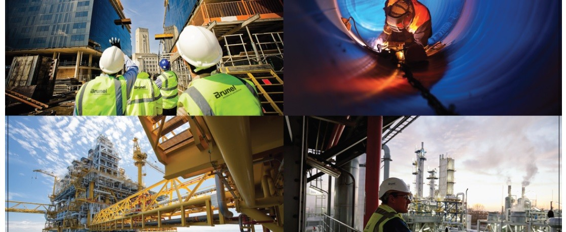 Brunel Oil and Gas Services W L L | LinkedIn