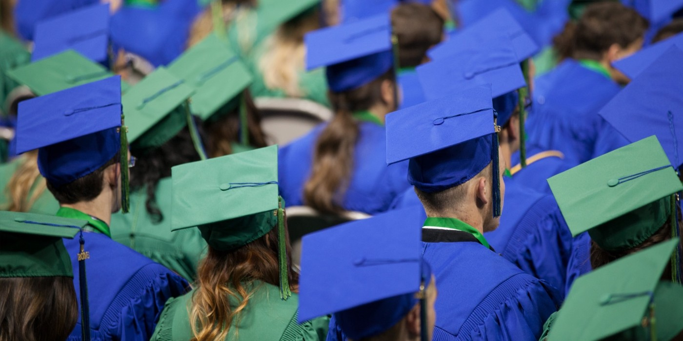 Colorado Springs School District 11: Jobs | LinkedIn