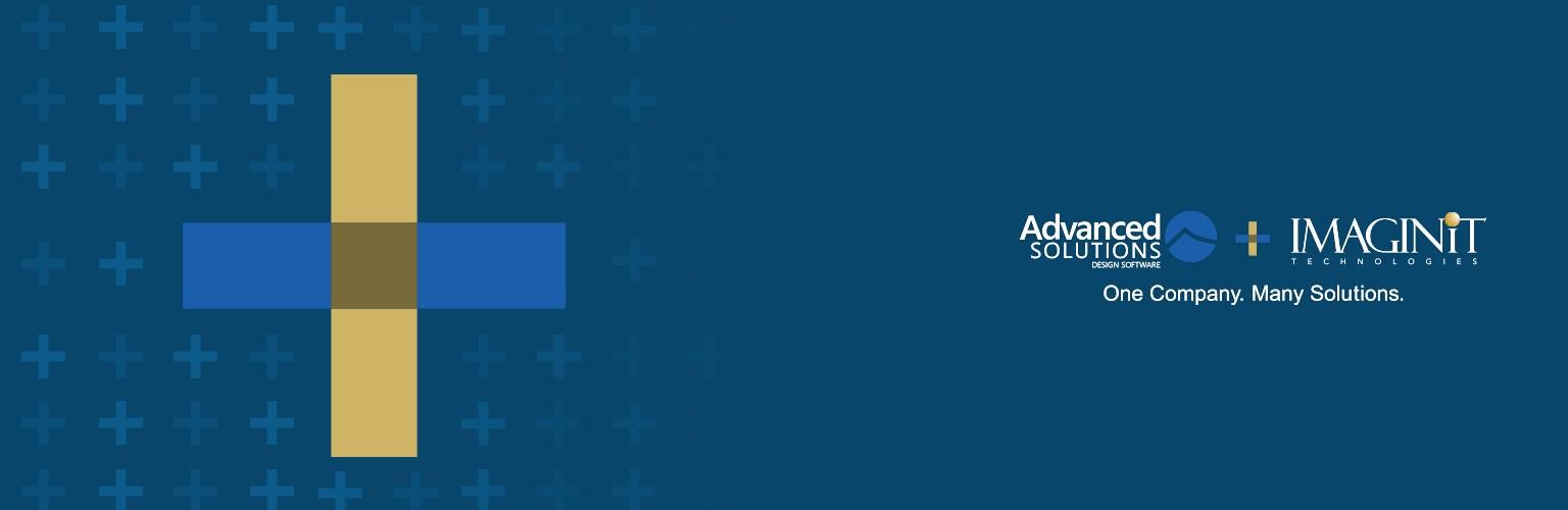 Advanced Solutions | LinkedIn
