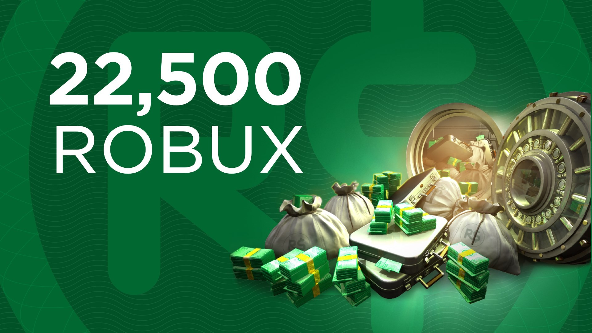 Free roblox robux codes 2019 ROBLOX HACK GENERATOR | LinkedIn