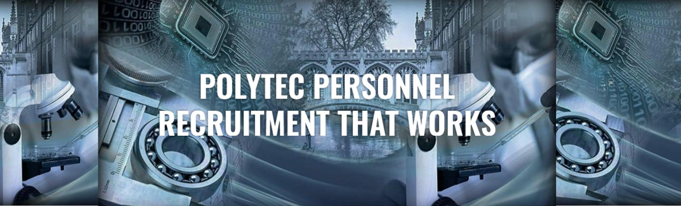 Polytec Personnel   LinkedIn