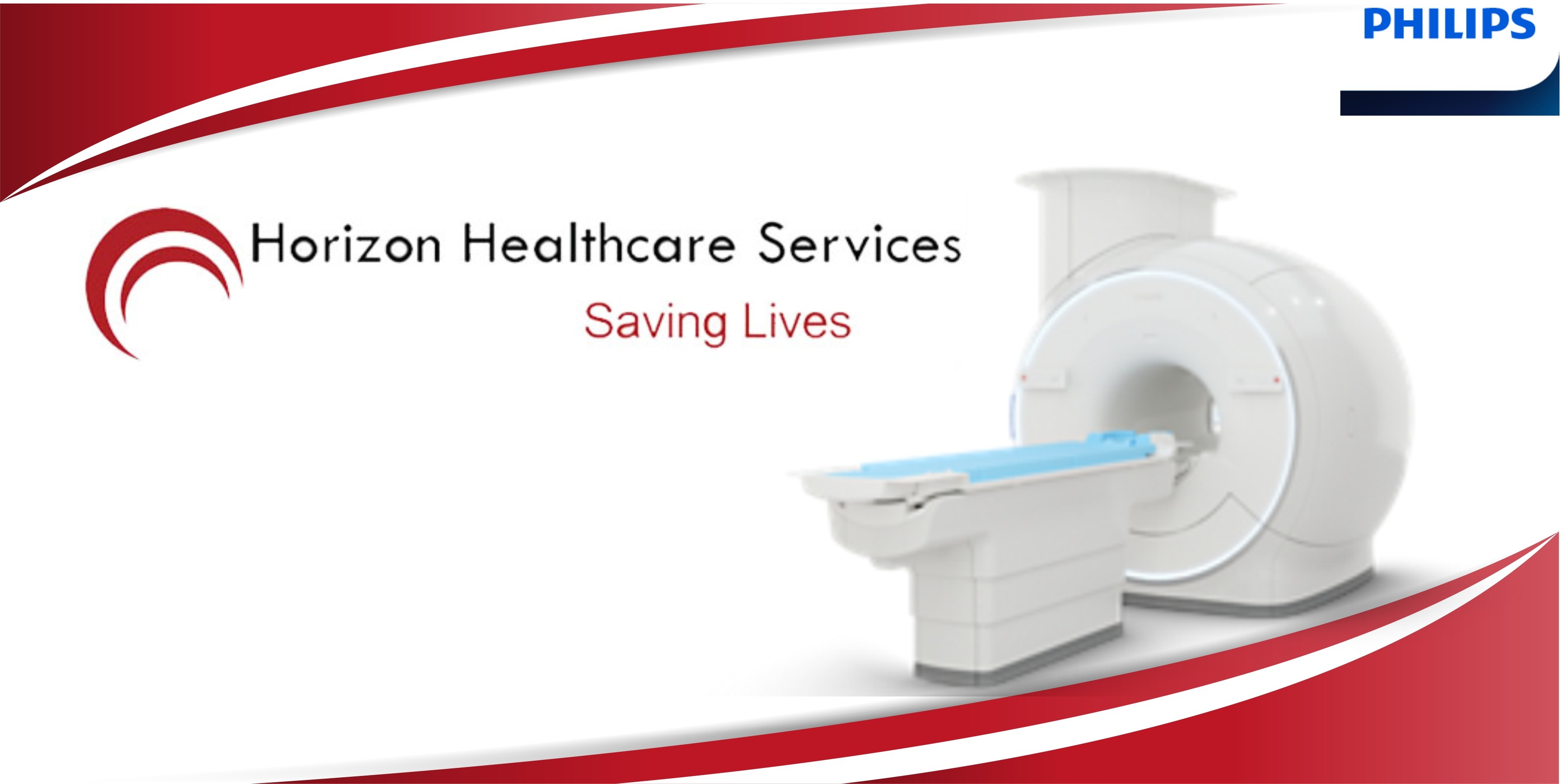 Horizon Healthcare Services | LinkedIn