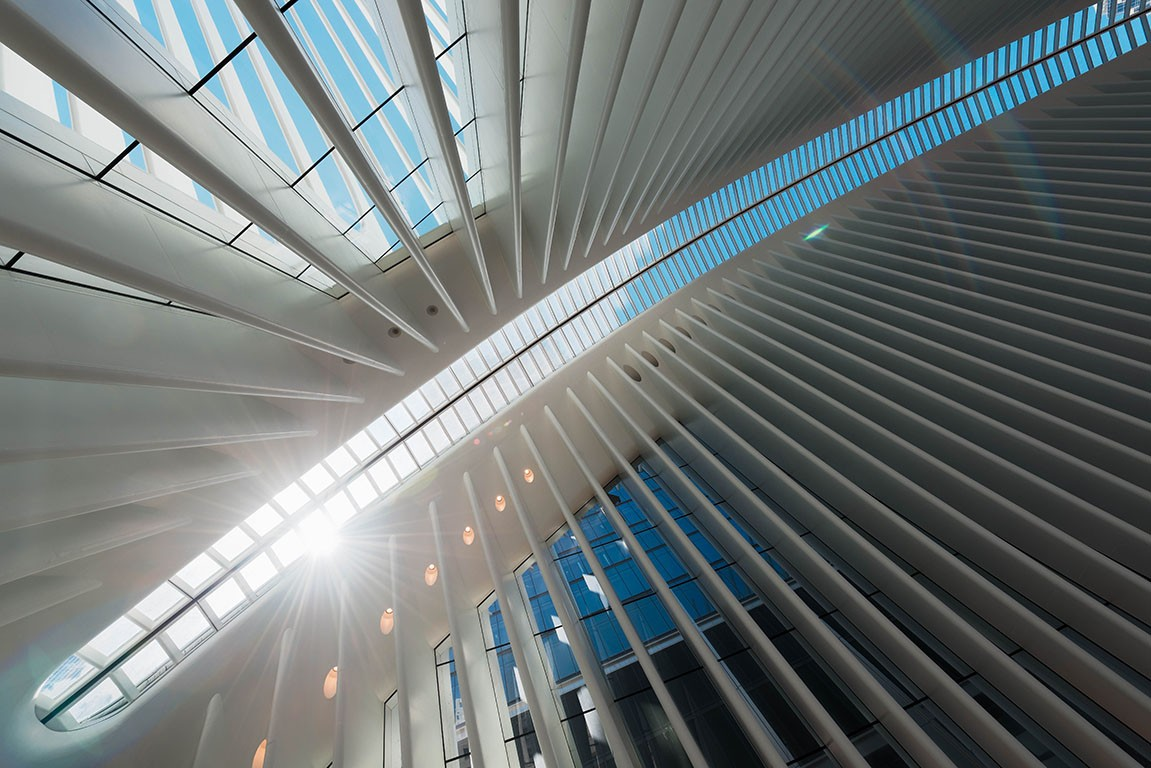 Heintges Consulting Architects & Engineers | LinkedIn