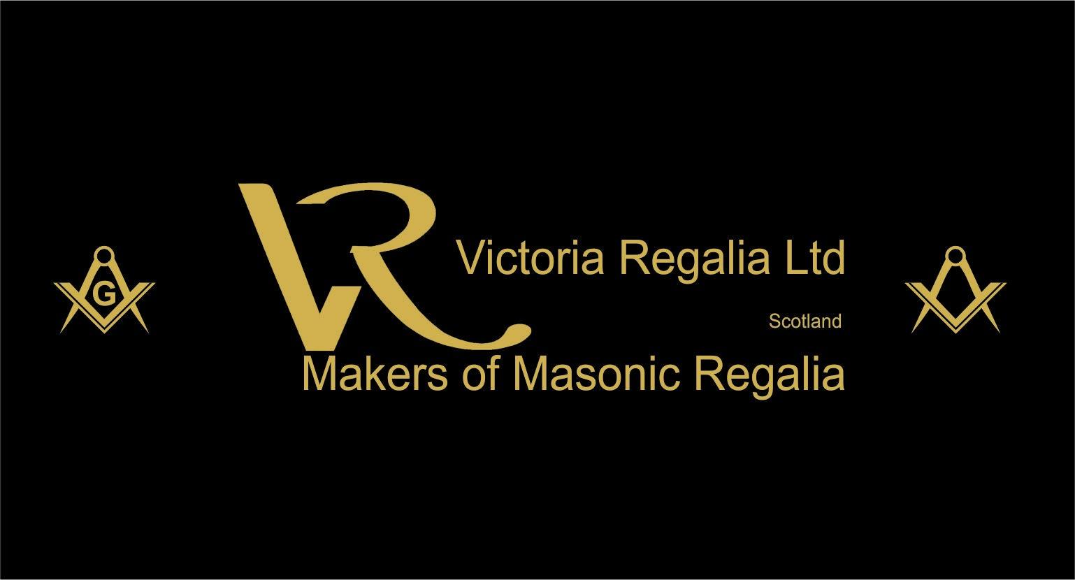 Victoria Regalia Ltd | LinkedIn