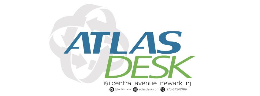 Pleasing Atlas Desk Linkedin Download Free Architecture Designs Scobabritishbridgeorg