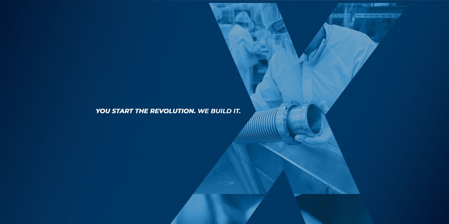 Dynamic Manufacturing Solutions | LinkedIn