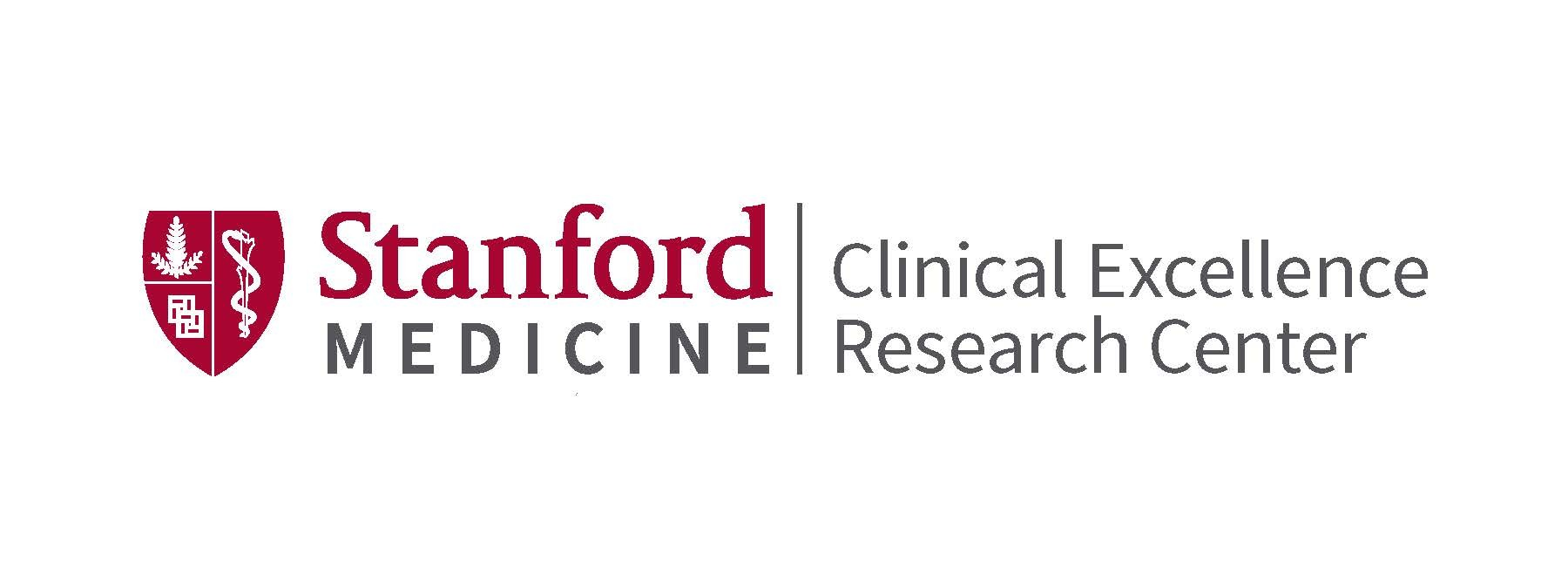 Stanford Clinical Excellence Research Center | LinkedIn