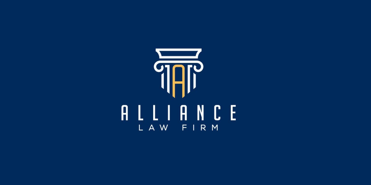 Alliance Law Firm   LinkedIn