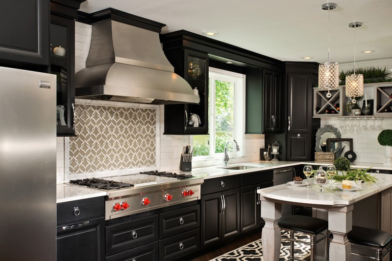 Kitchen & Bath World   LinkedIn