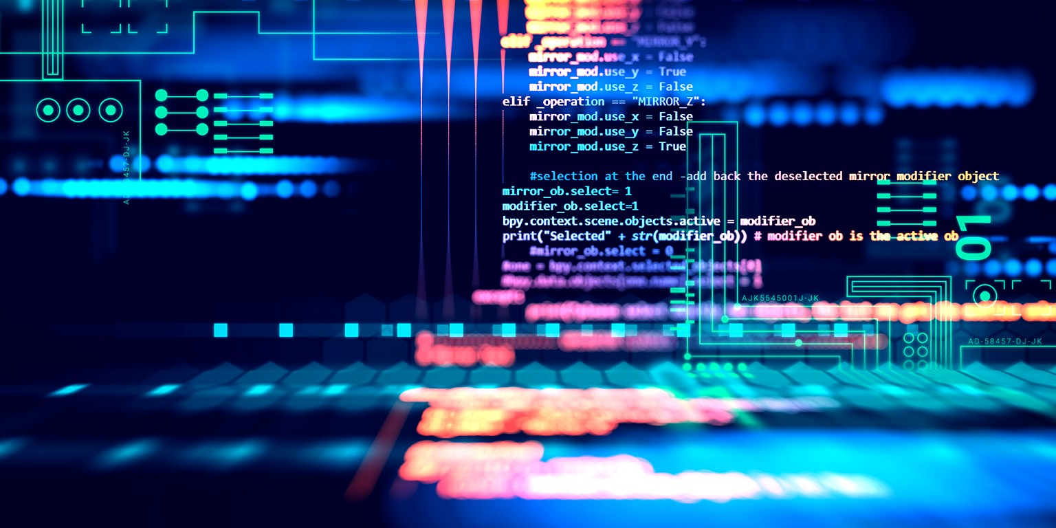 Coherent Data Adapter: Google Analytics Measurement API