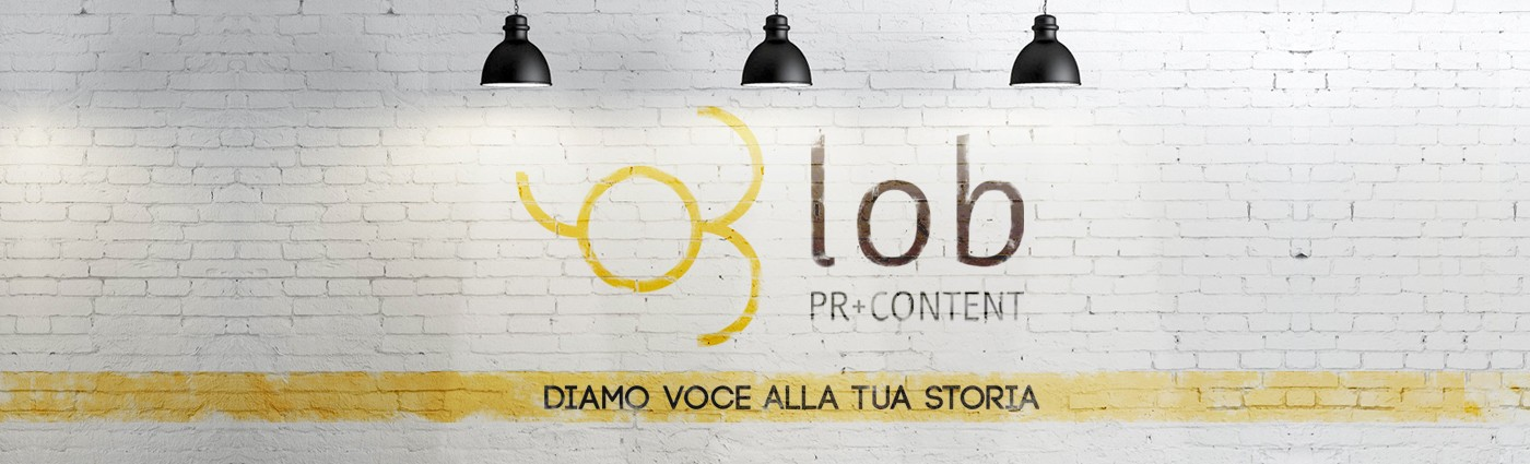 newest 1159a 82865 Lob Pr+Content   LinkedIn