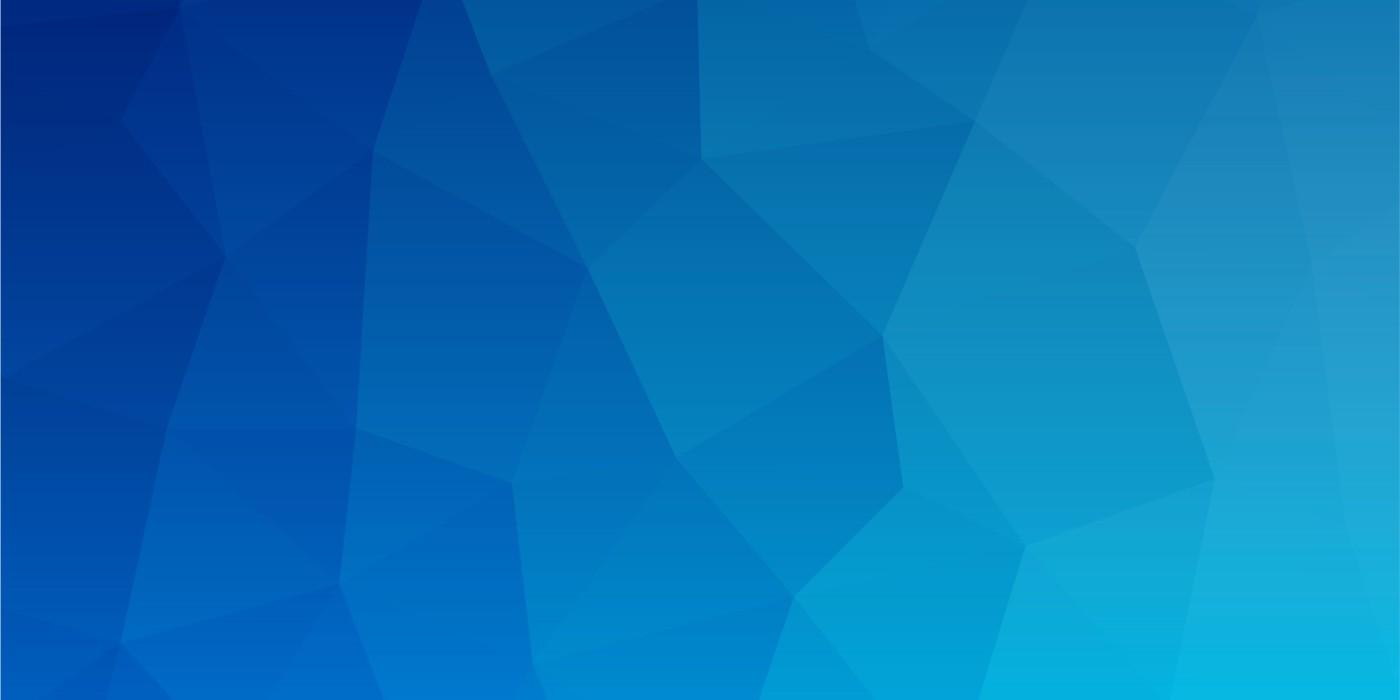CEP America | LinkedIn