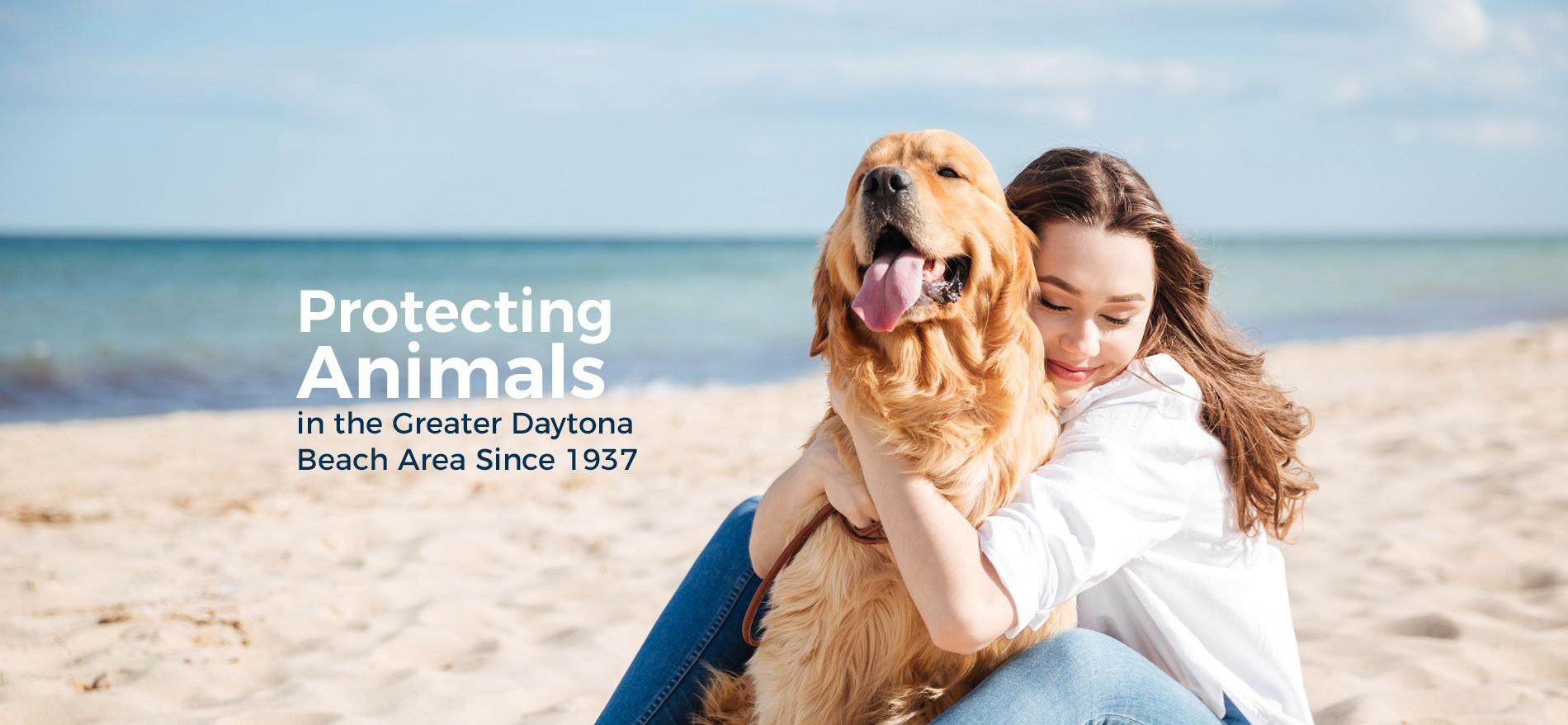 Halifax Humane Society, Inc  | LinkedIn
