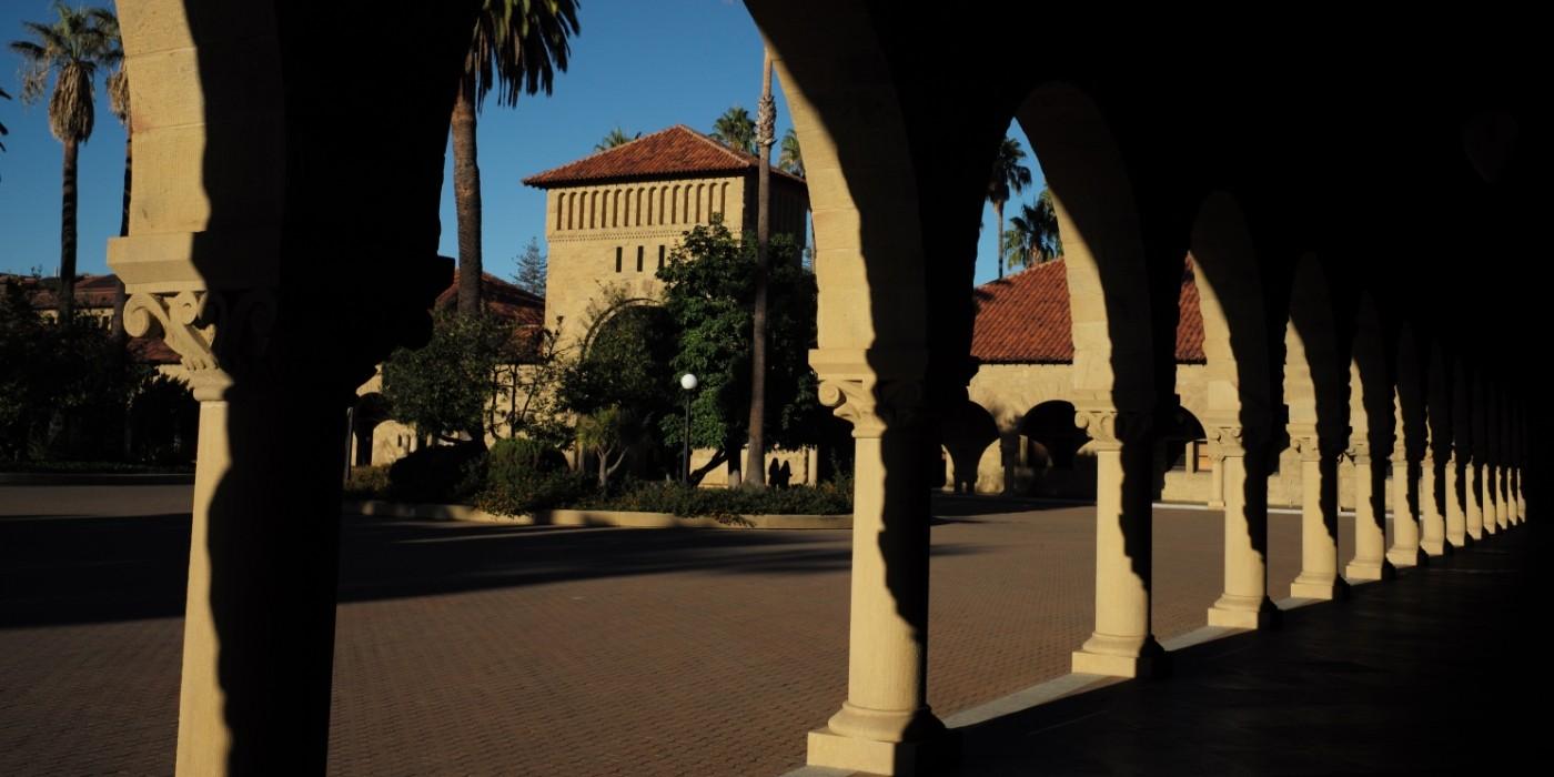 Stanford University | LinkedIn