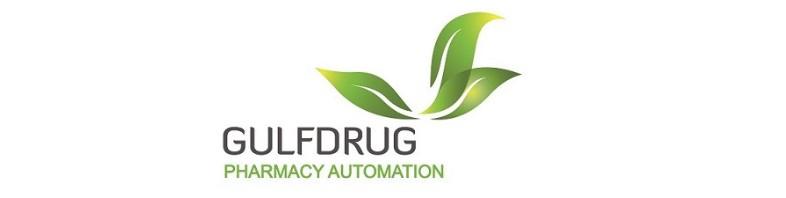 Pharmacy Automation - Gulf Drug | LinkedIn