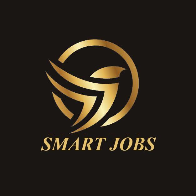 smart jobs   LinkedIn