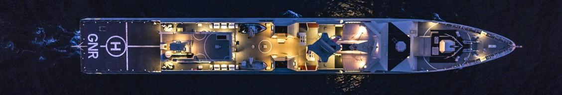 Damen Schelde Naval Shipbuilding | LinkedIn