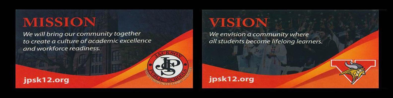 Jackson Public Schools | LinkedIn