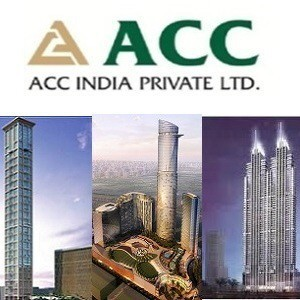 Arabian Construction Co  | LinkedIn