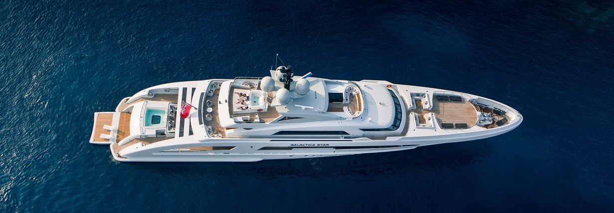 Heesen Yachts | LinkedIn