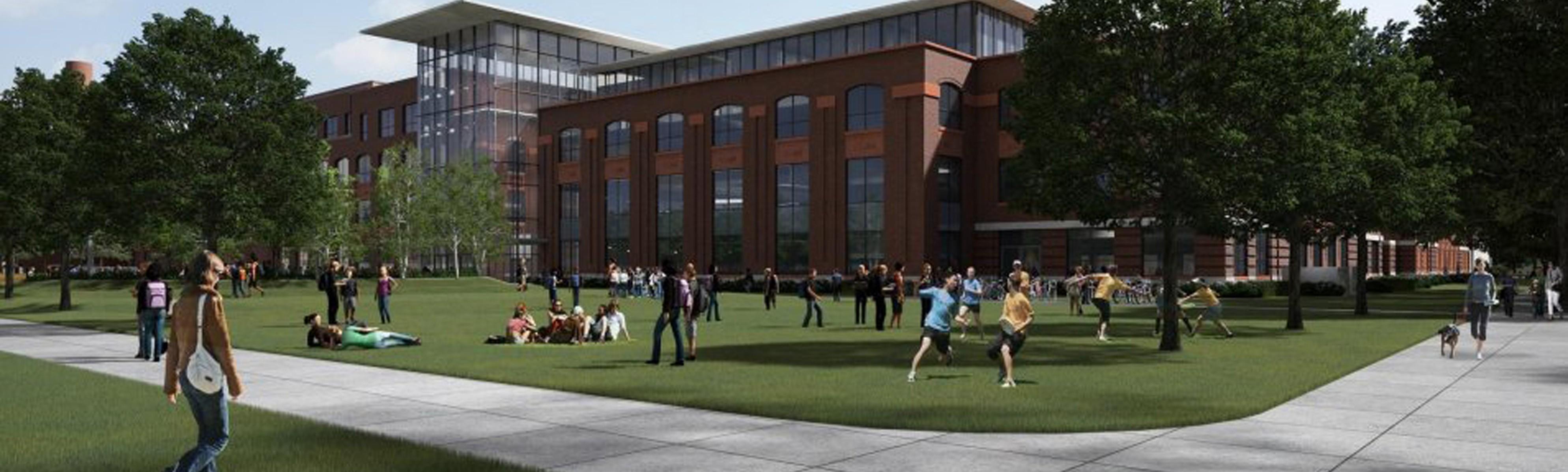 New Trier Summer School 2020.New Trier Educational Foundation Linkedin