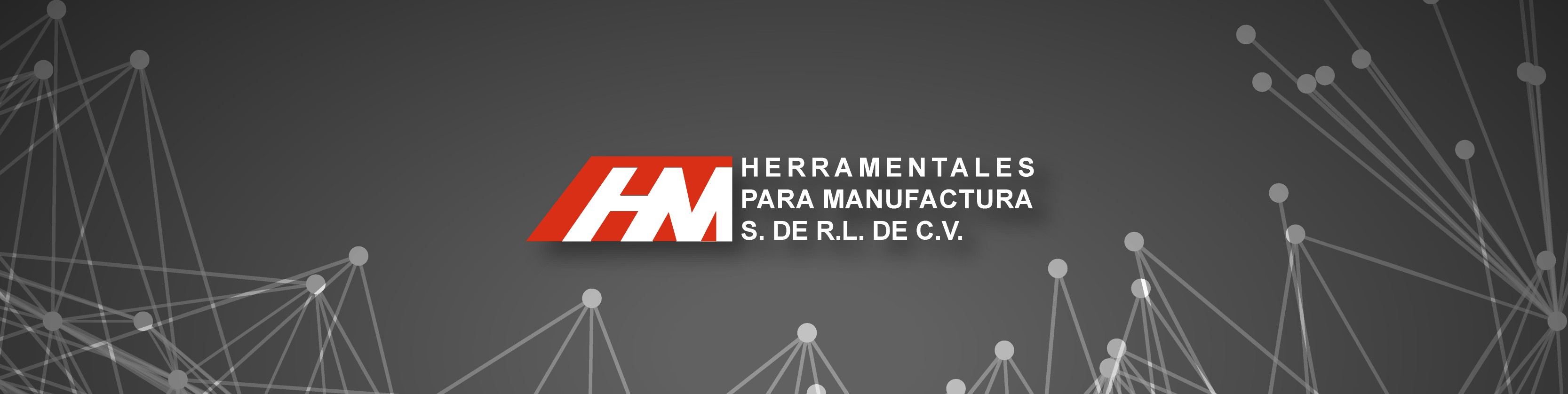 Herramentales Para Manufactura S De R L De C V Linkedin