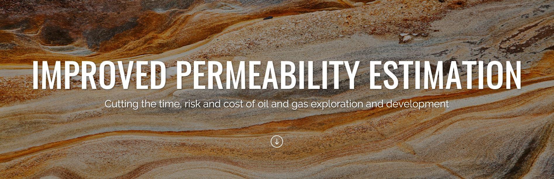 Advanced Downhole Petrophysics Ltd | LinkedIn