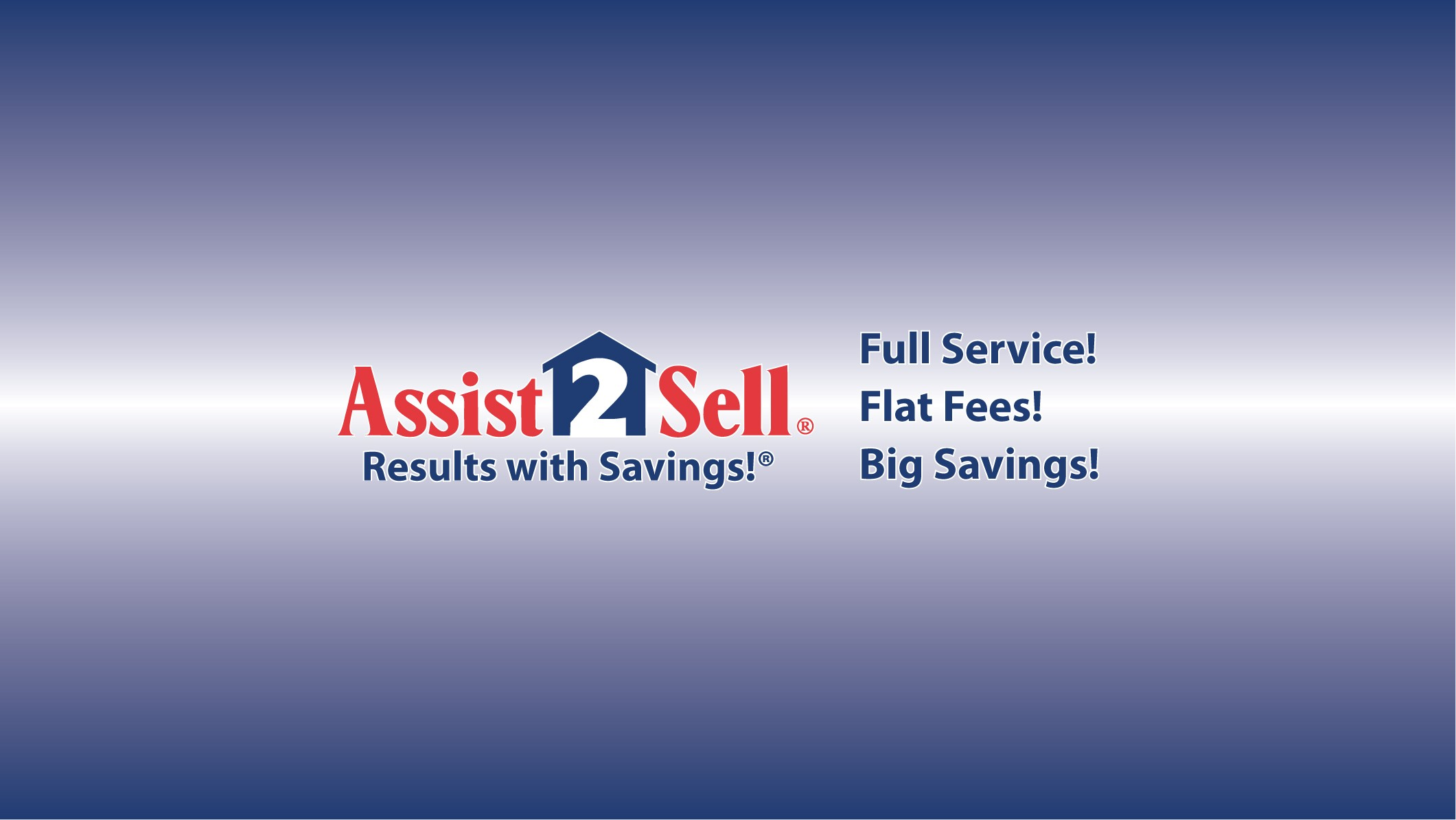 Assist To Sell >> Assist 2 Sell Linkedin