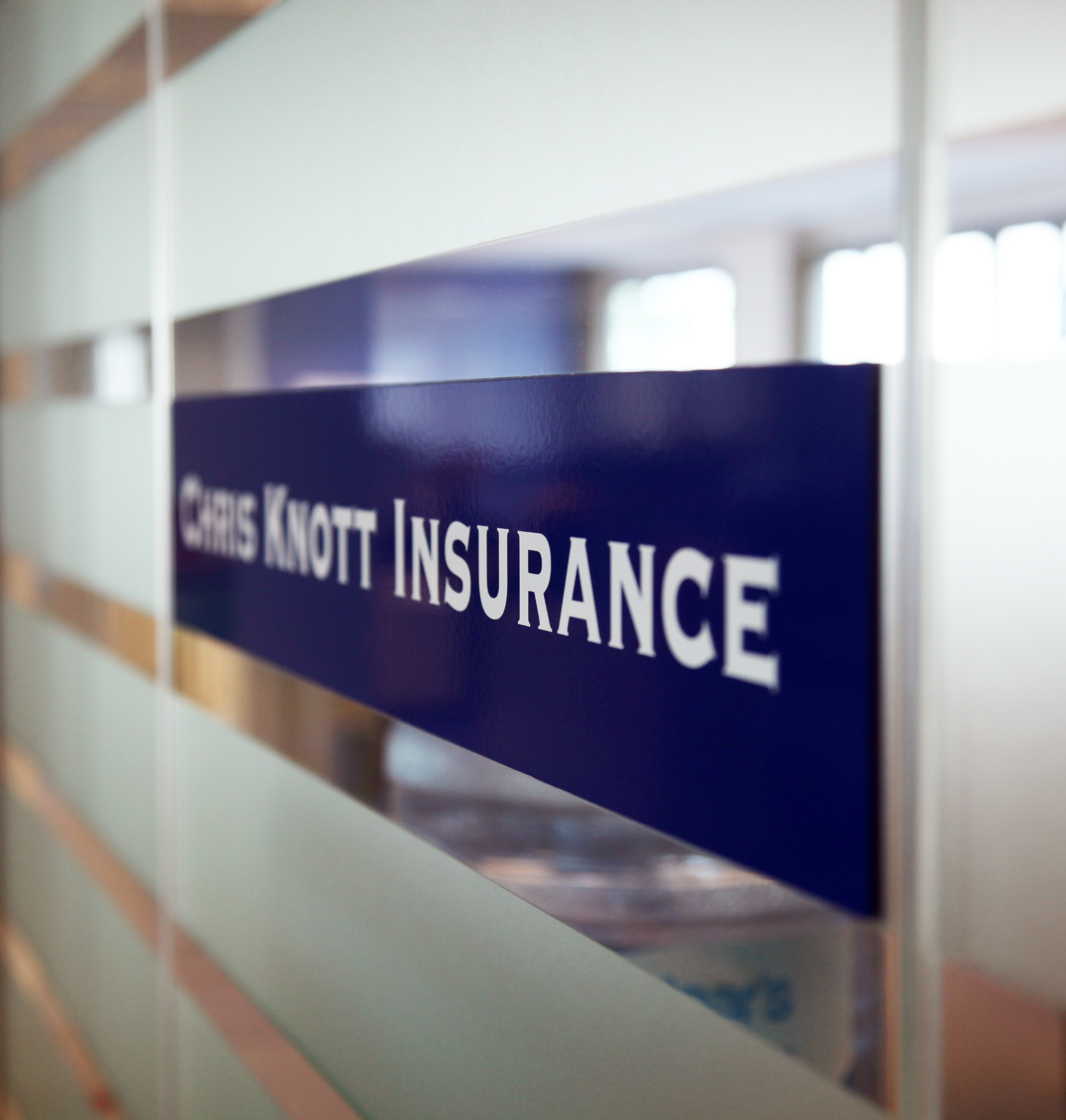 Chris Knott Insurance >> Chris Knott Insurance Linkedin