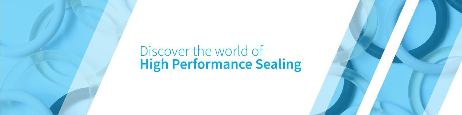 Precision Polymer Engineering Limited | LinkedIn