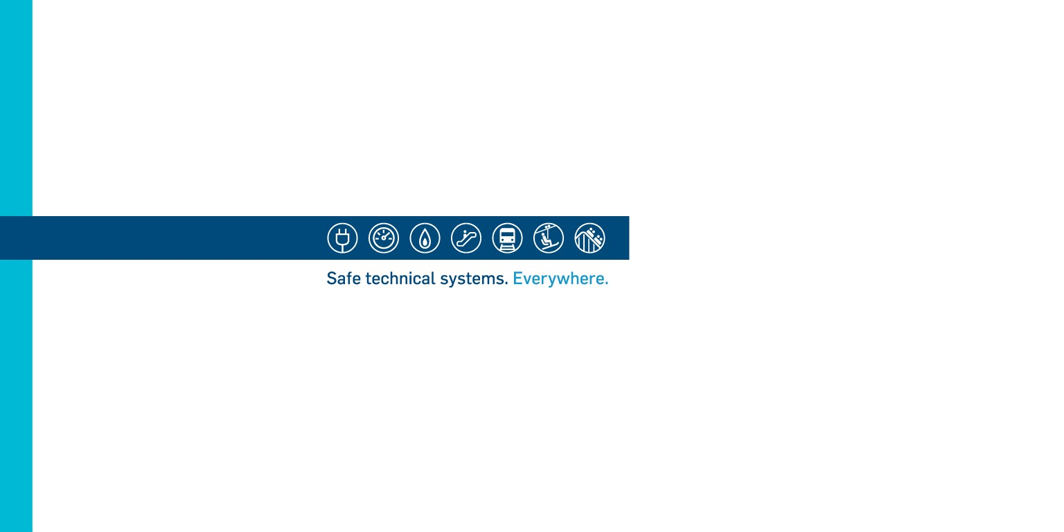 Technical Safety BC | LinkedIn