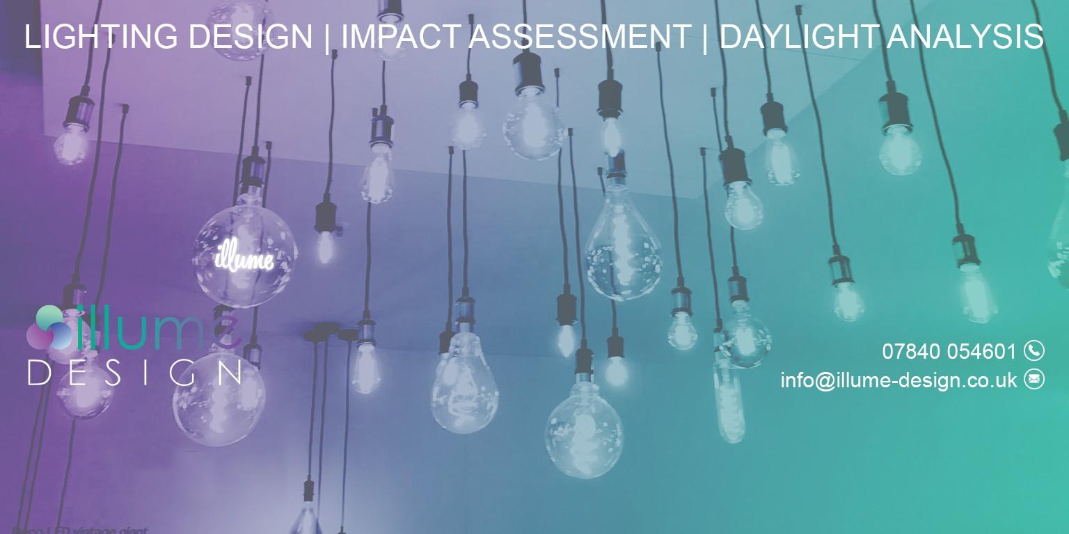 Illume Design Ltd Linkedin