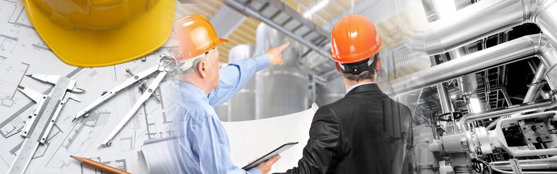Mastro Lee Engineering & Management Consultants | LinkedIn