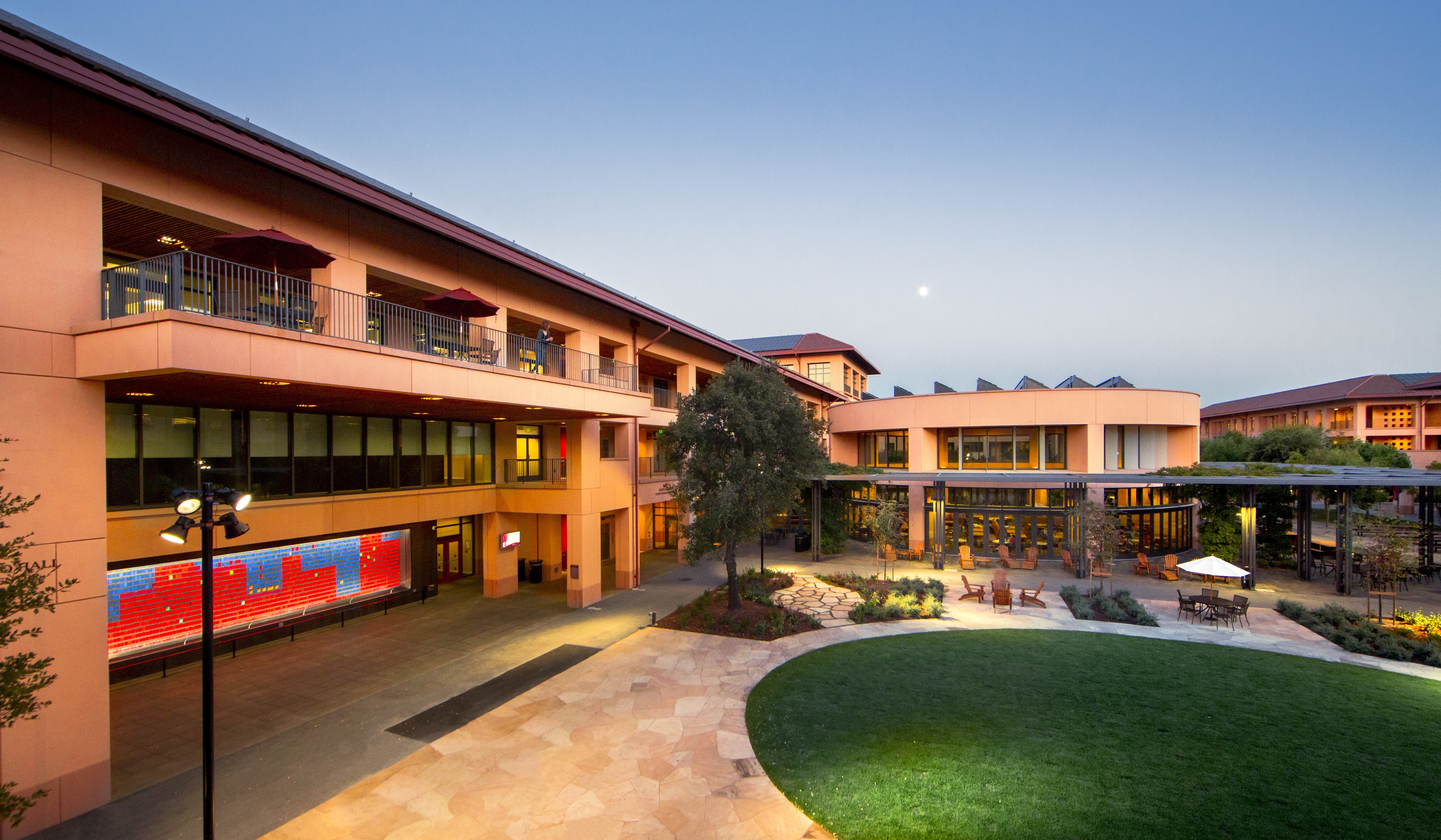 Stanford University Graduate School of Business | LinkedIn