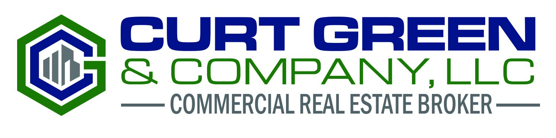 Curt Green & Company, LLC   LinkedIn