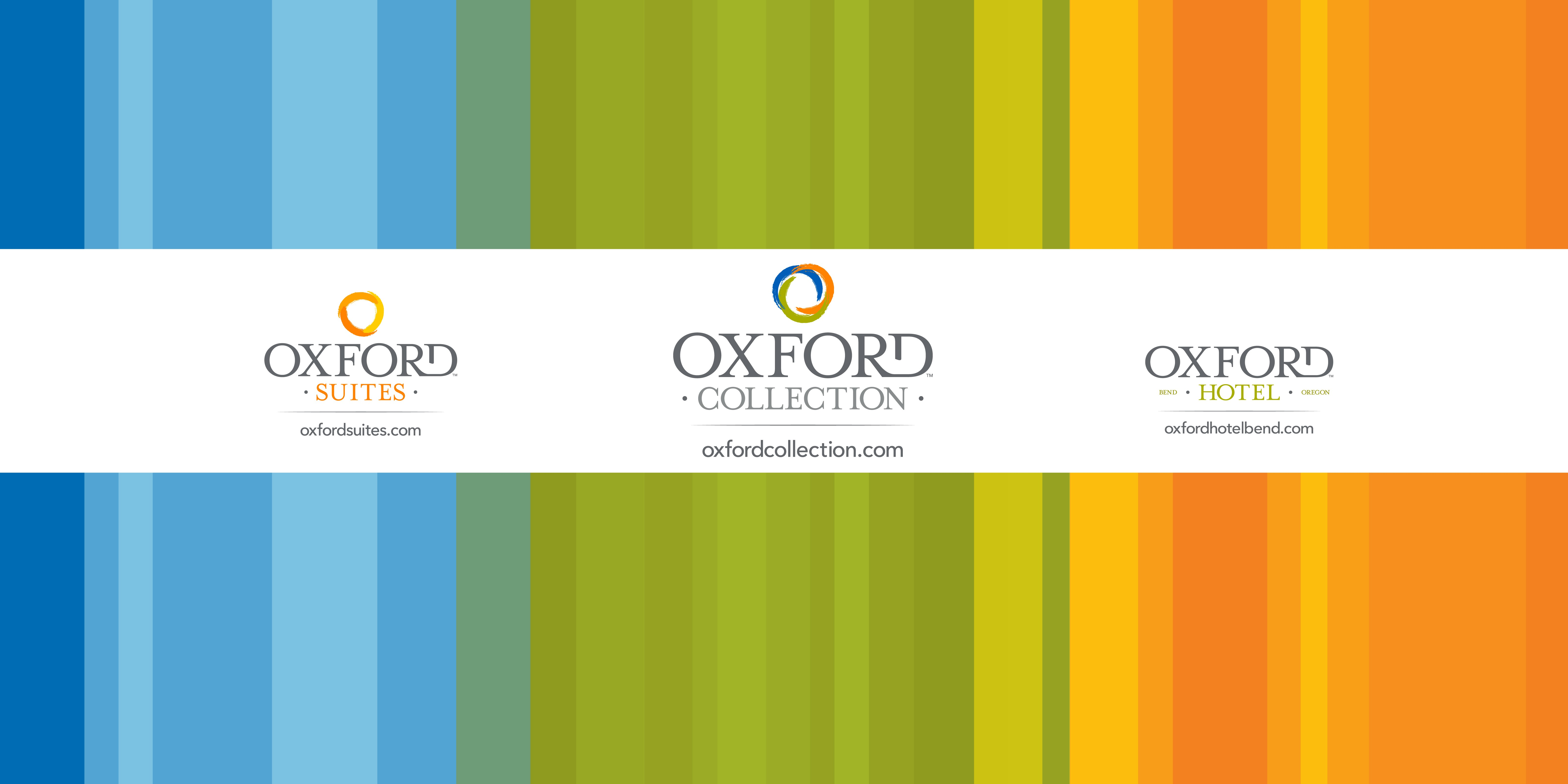 Speed dating oxford hotel
