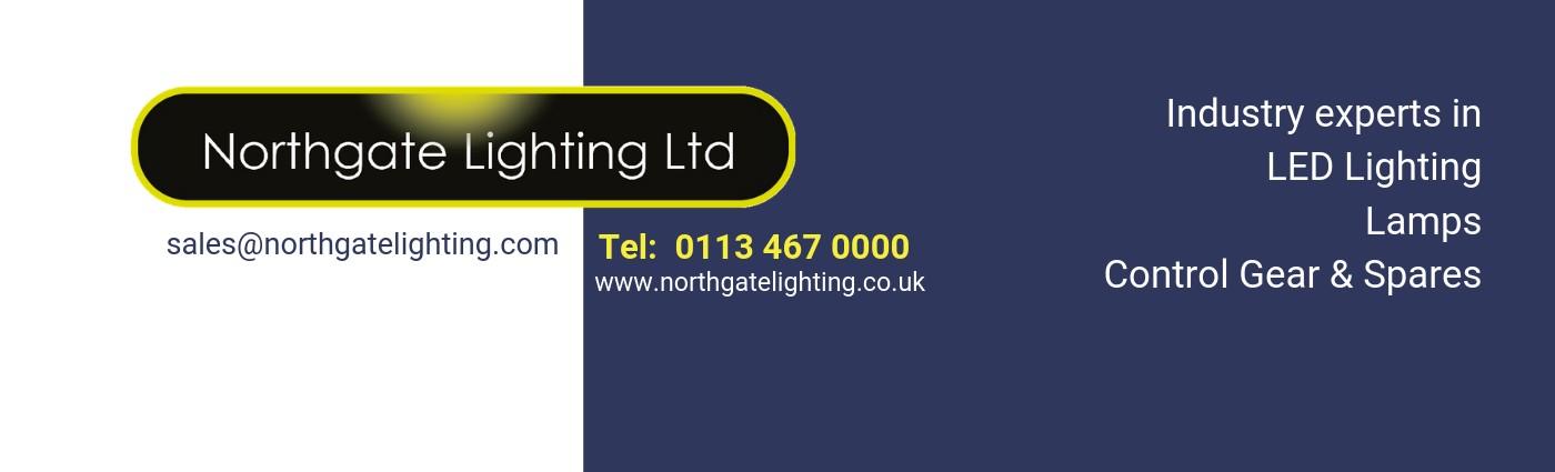 Northgate Lighting Ltd Linkedin
