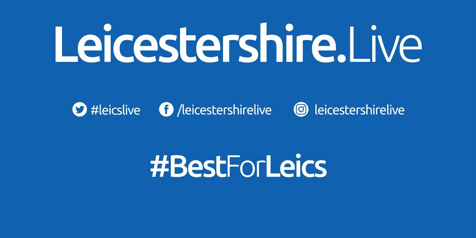 LeicestershireLive   LinkedIn