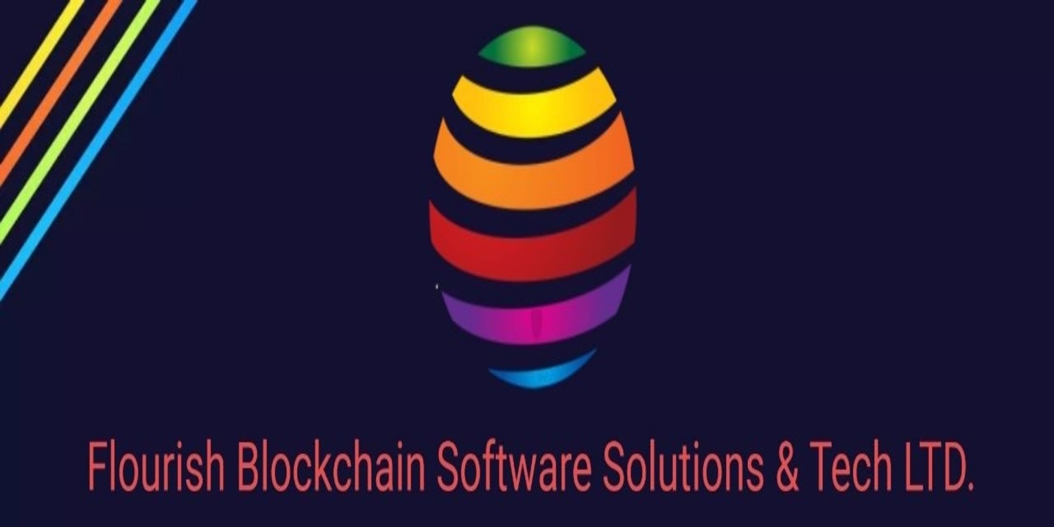 Flourish Blockchain Software Solutions and Tech Limited
