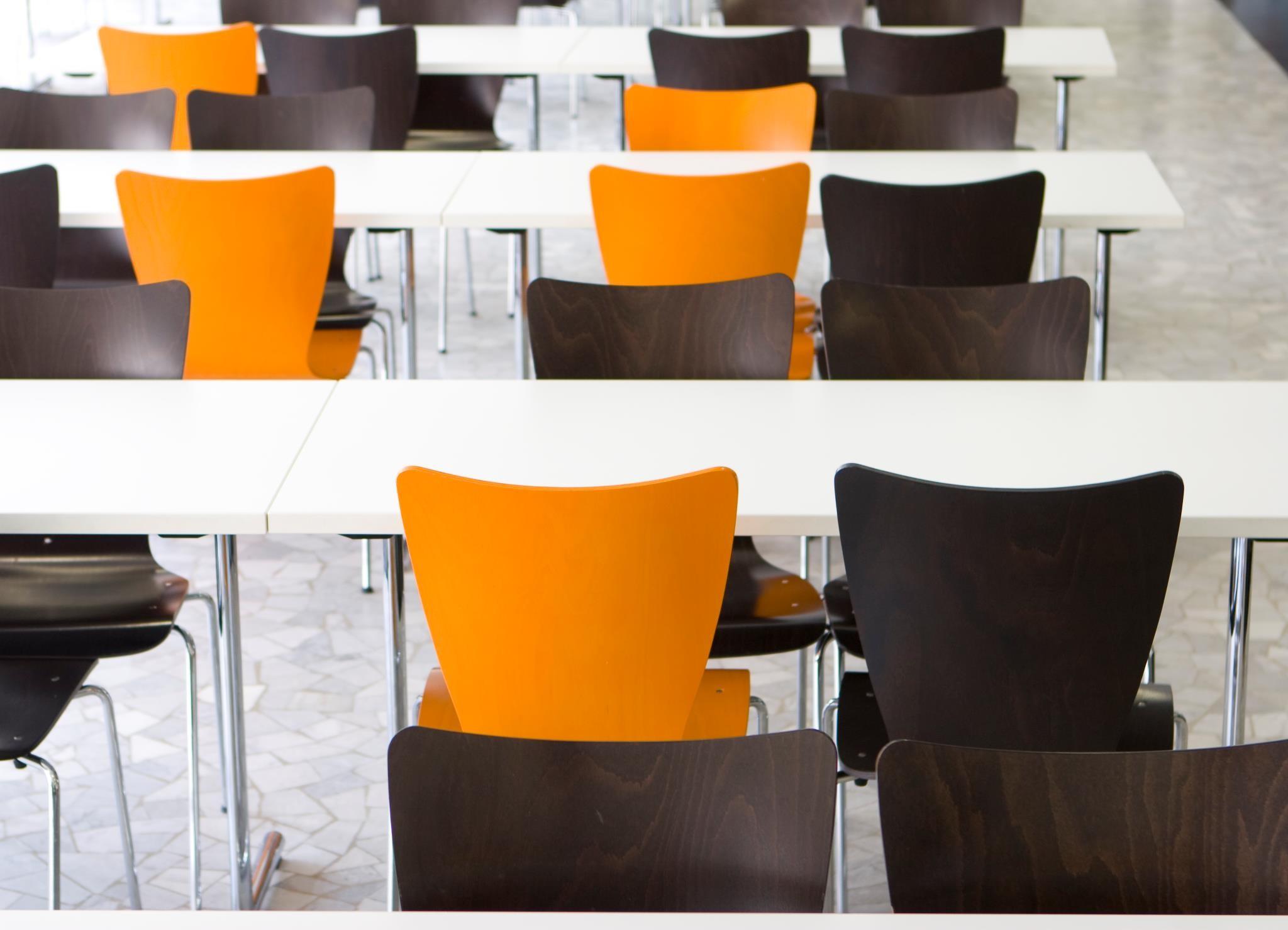 University Of Applied Sciences And Arts Dortmund Linkedin