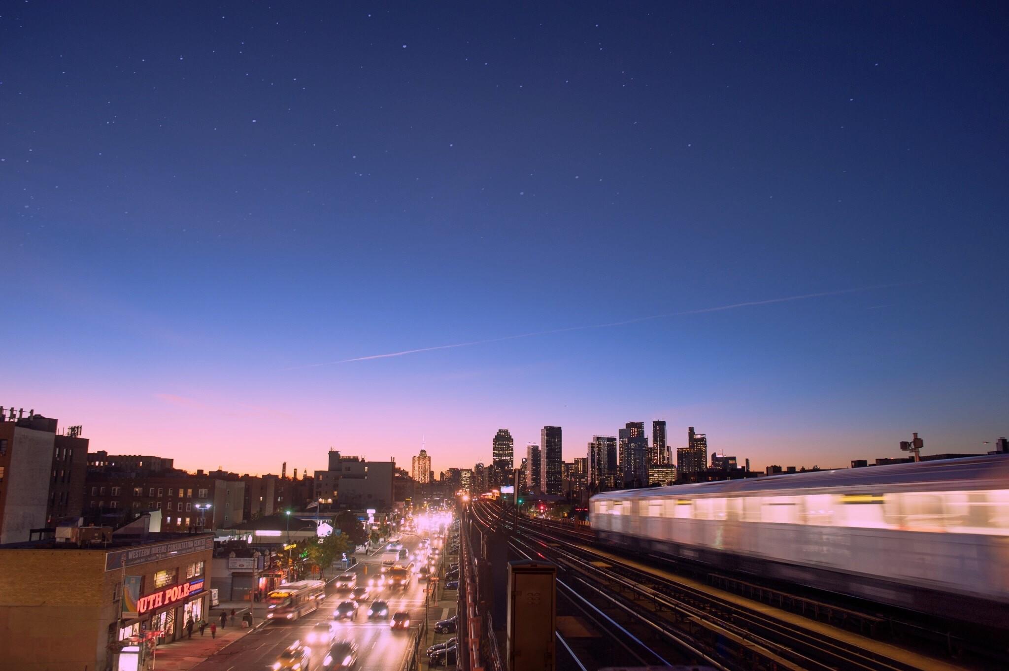 NYU Langone Health | LinkedIn