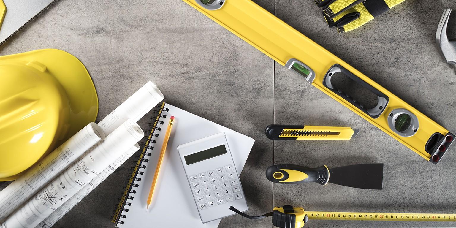 Steve General Contractor Inc  | LinkedIn