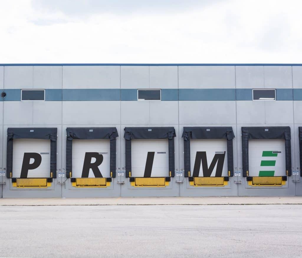 Prime Woodcraft Inc | LinkedIn