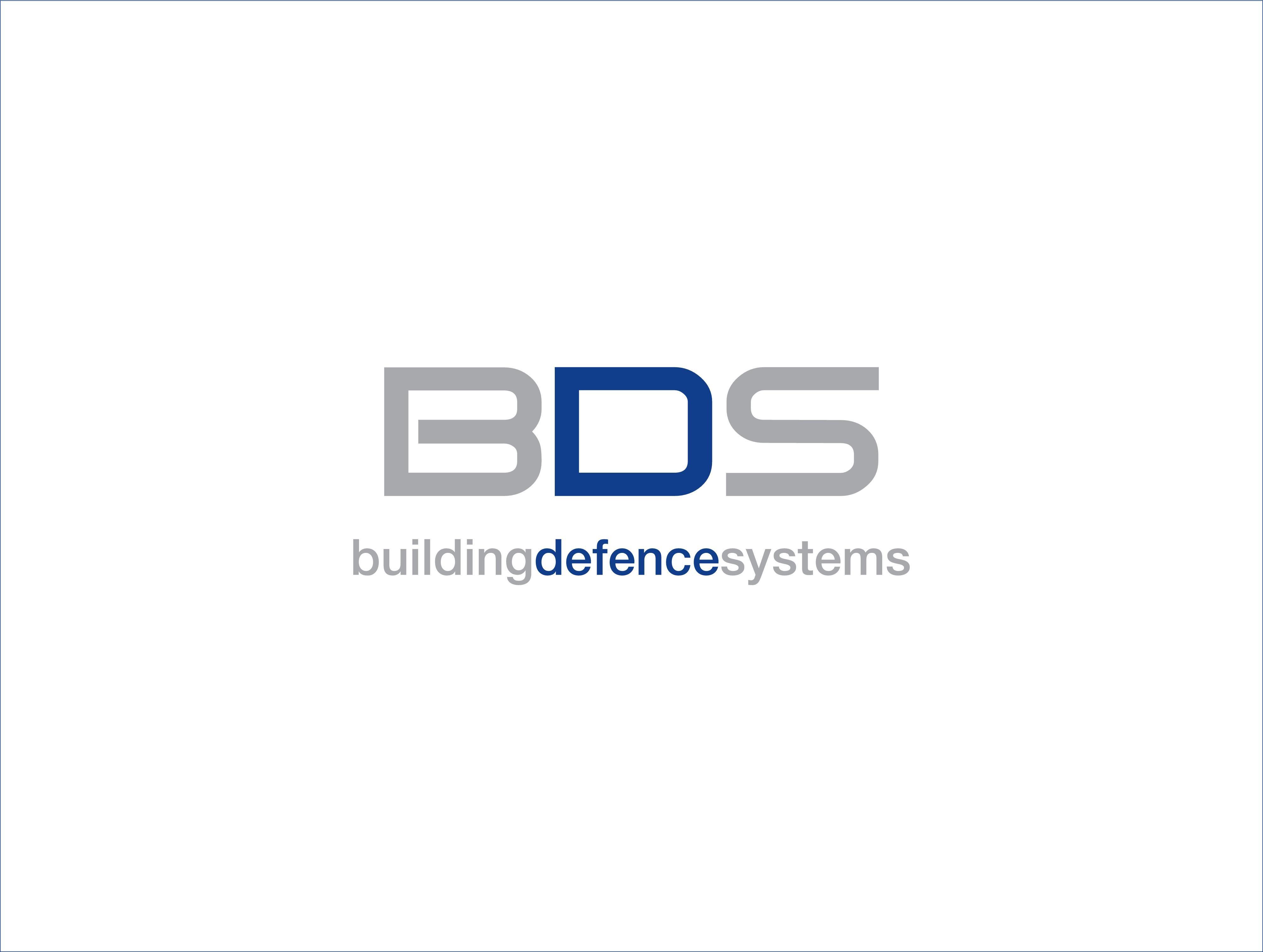 Building Defence Systems | LinkedIn
