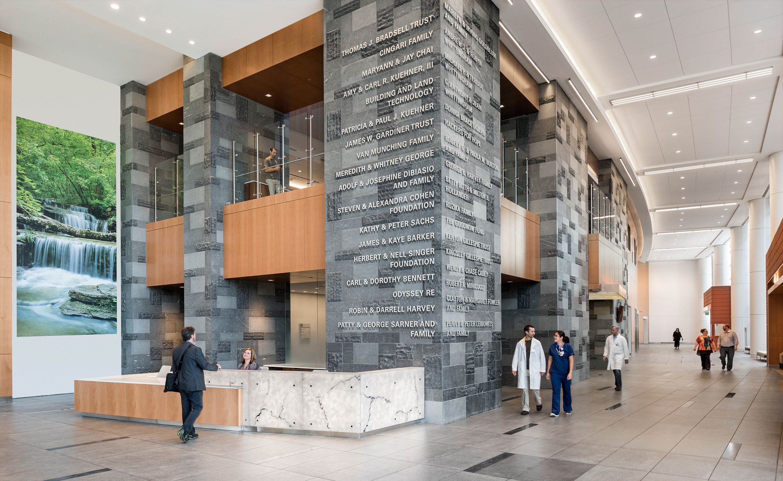 Stamford Health Linkedin