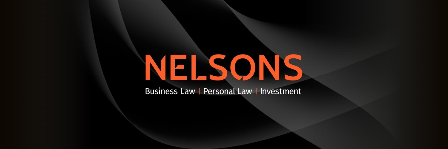 Nelsons Solicitors Limited | LinkedIn