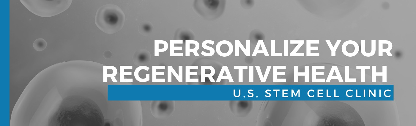 U S  Stem Cell Clinic   LinkedIn