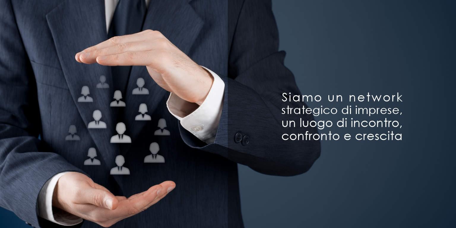 Confindustria Chieti Pescara Linkedin